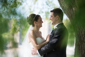 Wedding Pictures Toronto by KS Studios