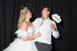Wedding Videos in Toronto and GTA