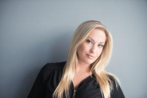 KS Studios Portraits Portfolio
