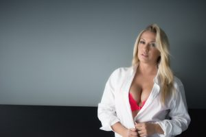 Professional Portrait Pictures in GTA and Toronto