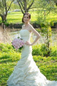 Affordable Wedding Photgraphy