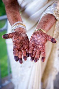Toronto Wedding Photoshoots