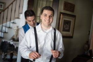 Wedding Photography Services by KS Studios