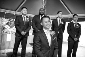 KS Studios Wedding Portfolio