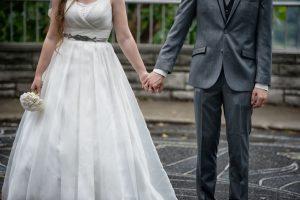 Memorable Wedding Pictures