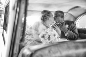 Find your wedding photographer in Toronto