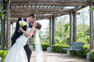 Wedding Photographer for Every Budget