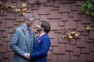 Wedding Photographer in GTA