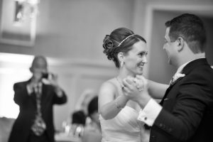 Order Your Wedding Photographer Today