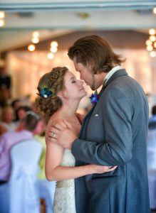 Hire Professional Toronto Wedding Photographer