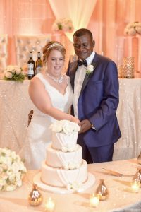 Wedding Albums and Wedding Photography available in Toronto and GTA