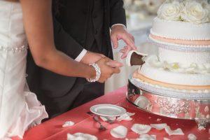 Toronto and GTA Wedding Photography