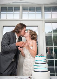 Happy Wedding Moments in Pictures