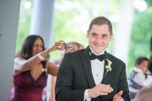 Experienced Wedding Photographers in Toronto