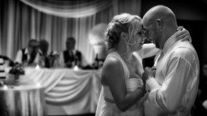 York Region Wedding Photography