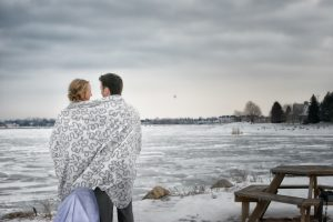 Wedding and Engagement Photography in York Region