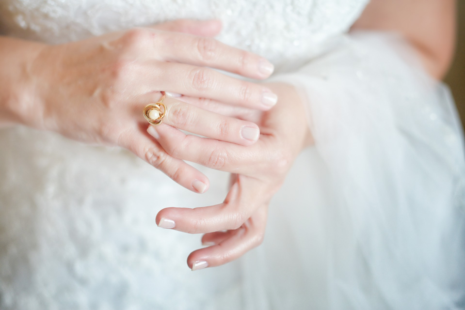 Just Say Yes to Our Wedding Photography Services