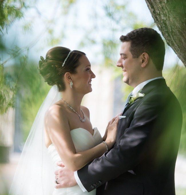 Wedding Pictures Toronto by KS Studios